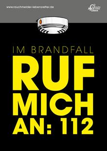 RRL_Freitag13_Plakat_2014_FINAL2_web