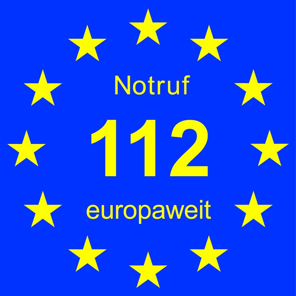 112-logo-europaweit