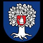Sillenbuch Wappen 150x150