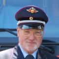 Werner Rabe