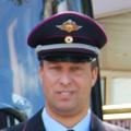 Andreas Möntmann