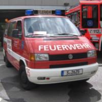 Fahrzeuge - MTF