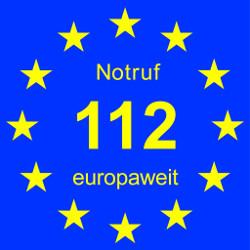 112-logo-europaweit-250x250