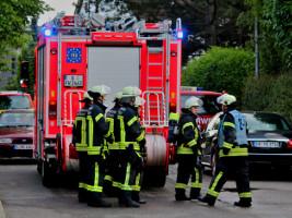 Gmeinsch 2016 - Degerloch 4