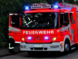 Gmeinsch 2016 - Degerloch 8