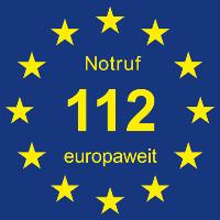 112-Europa-140x140.jpg